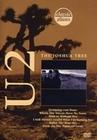 U2 - JOSHUA TREE - DVD - Musik