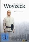 WOYZECK - DVD - Unterhaltung