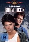 BODYCHECK - DVD - Unterhaltung