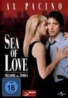 SEA OF LOVE - DVD - Thriller & Krimi
