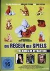 DIE REGELN DES SPIELS - DVD - Unterhaltung