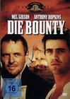 DIE BOUNTY - DVD - Abenteuer