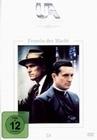 FESSELN DER MACHT - DVD - Thriller & Krimi