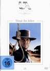HNGT IHN HHER - DVD - Western