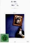 IGBY - DVD - Komödie