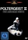 POLTERGEIST 2 - DIE ANDERE SEITE - DVD - Horror