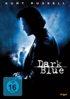 DARK BLUE - DVD - Thriller & Krimi