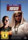DIE BIBEL - JOSEF - DVD - Monumental / Historienfilm