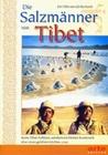 DIE SALZMÄNNER VON TIBET - DVD - Kultur