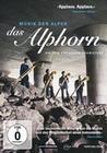 DAS ALPHORN - DVD - Musik