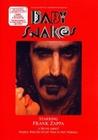 Frank Zappa - Baby Snakes (DVD)