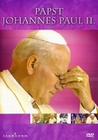 PAPST JOHANNES PAUL II - DVD - Biographie / Portrait