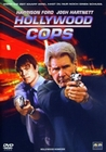 HOLLYWOOD COPS - DVD - Komödie