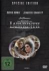 DIE REISE INS LABYRINTH [SE] - DVD - Fantasy