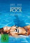 SWIMMING POOL - DVD - Thriller & Krimi
