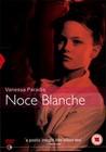NOCE BLANCHE - DVD - Drama