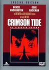 CRIMSON TIDE [SE] - DVD - Action