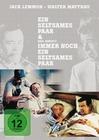 EIN SELTSAMES PAAR - BOX SET [2 DVDS] - DVD - Komödie