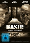 BASIC - DVD - Thriller & Krimi