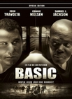 BASIC [SE] [2 DVDS] - DVD - Thriller & Krimi