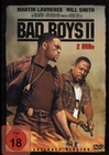 BAD BOYS 2 - EXTENDED VERSION [2 DVDS] - DVD - Action