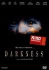 DARKNESS - DVD - Horror