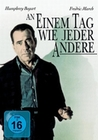 An einem Tag wie jeder andere (DVD)