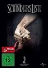 SCHINDLERS LISTE [2 DVDS] - DVD - Unterhaltung