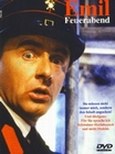 EMIL STEINBERGER - FEUERABEND - DVD - Comedy
