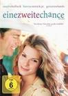 EINE ZWEITE CHANCE - DVD - Unterhaltung