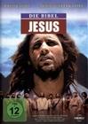 DIE BIBEL - JESUS - DVD - Monumental / Historienfilm