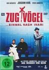 ZUGVÖGEL...EINMAL NACH INARI - DVD - Komödie