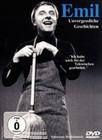 EMIL STEINBERGER - UNVERGESSLICHE GESCHICHTEN - DVD - Comedy