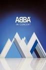 ABBA - ABBA IN CONCERT - DVD - Musik