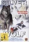 SILVER WOLF - DVD - Abenteuer