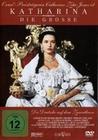 KATHARINA DIE GROSSE [2 DVDS] - DVD - Unterhaltung