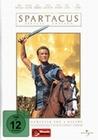 SPARTACUS [SE] [2 DVDS] - DVD - Monumental / Historienfilm