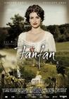 FANFAN - DER HUSAR - DVD - Abenteuer
