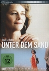 UNTER DEM SAND - DVD - Unterhaltung