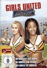 GIRLS UNITED AGAIN - DVD - Komödie