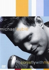MICHAEL BUBLE - COME FLY WITH ME (+CD) - DVD - Musik
