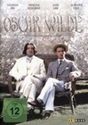 OSCAR WILDE - DVD - Unterhaltung