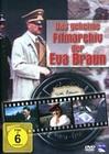DAS GEHEIME FILMARCHIV DER EVA BRAUN - DVD - Geschichte