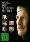DIE SCHATTENMACHER - DVD - Unterhaltung