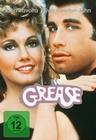 GREASE 1 - DVD - Unterhaltung