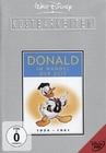 DONALD IM WANDEL DER ZEIT VOL. 1 [2 DVDS] - DVD - Kinder