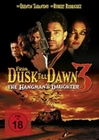 FROM DUSK TILL DAWN 3 - THE HANGMAN`S DAUGHTER