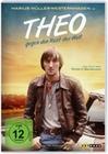 THEO GEGEN DEN REST DER WELT - DVD - Komödie