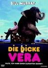 DIE DICKE VERA - DVD - Komödie
