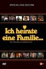 ICH HEIRATE EINE FAMILIE - SPECIAL-FAN-EDITION - DVD - Film, Fernsehen & Kino